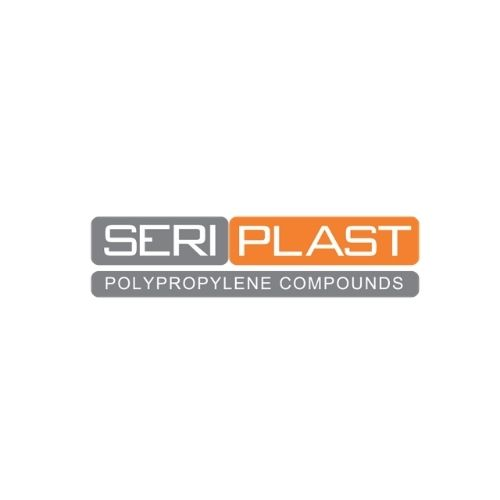 Seri Plast sicil condotte