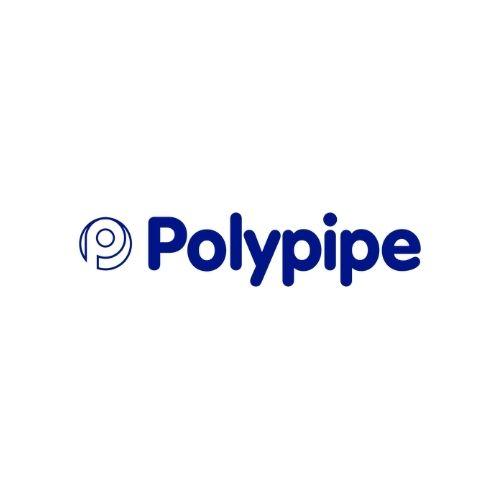 Polypipe sicil condotte