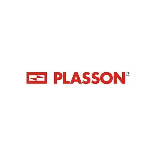 Plasson sicil condotte