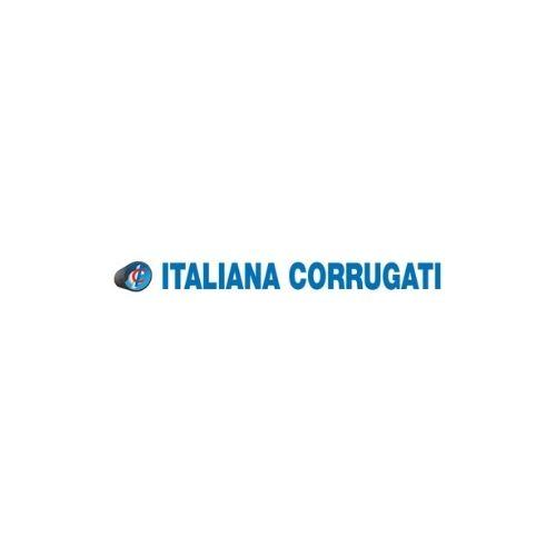 Italiana Corrugati sicil condotte