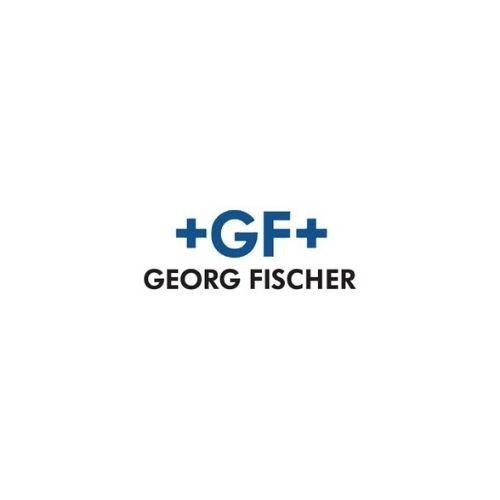GF georg fischer sicil condotte