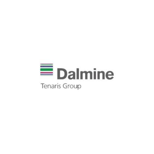 Dalmine tenaris group sicil condotte