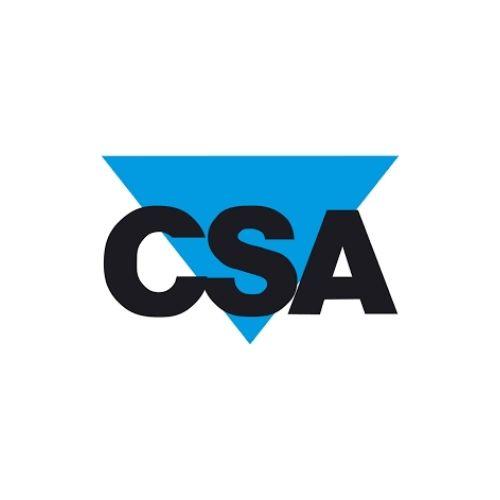 CSA sicil condotte