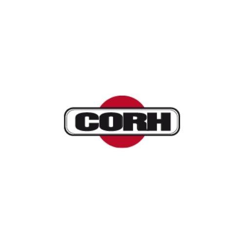 CORH sicil condotte
