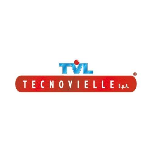 TVL tecnovielle spa sicil condotte