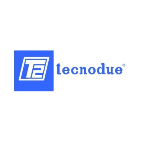 Tecnodue sicil condotte