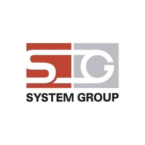System Group sicil condotte