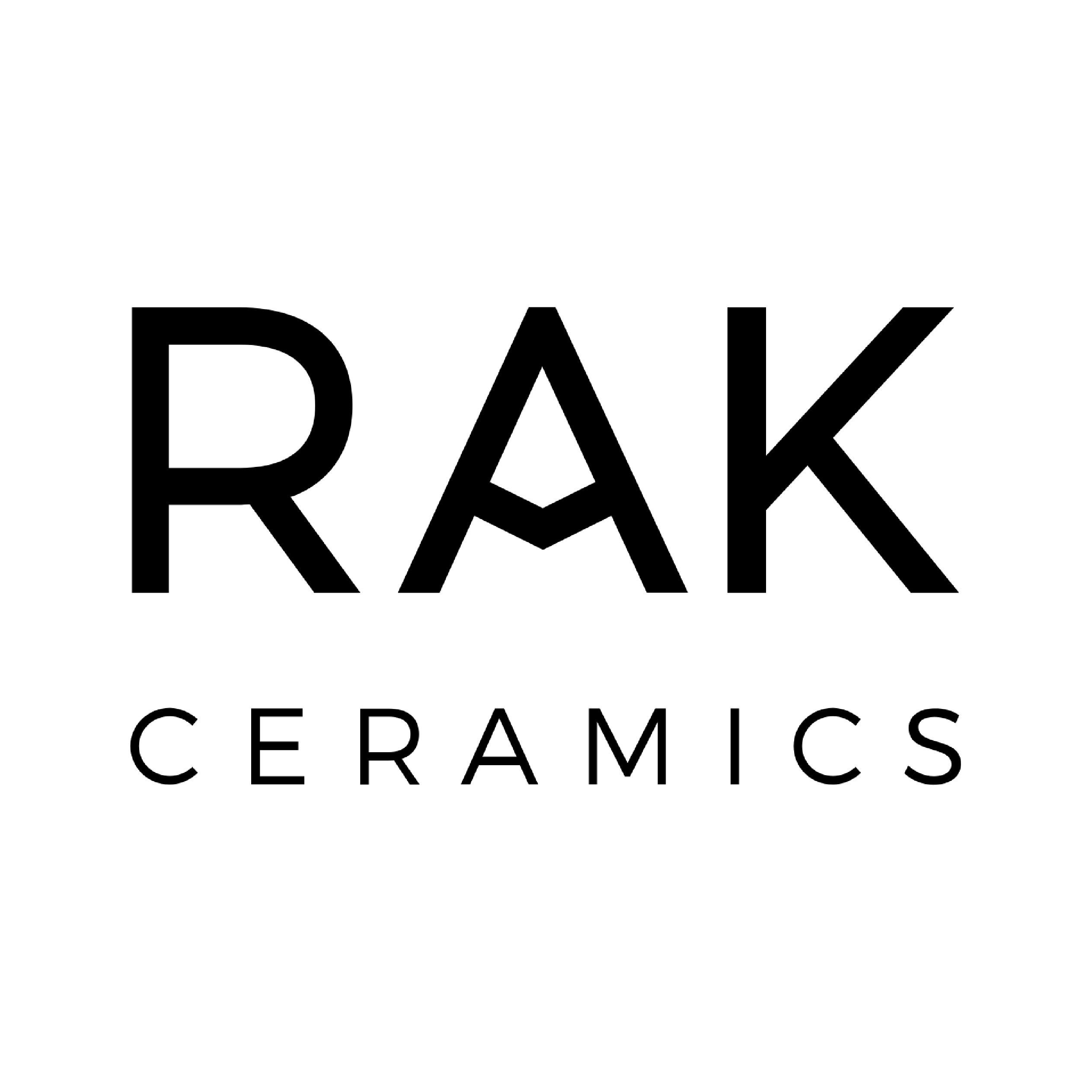 RAK Ceramics sicil condotte